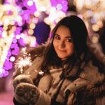 20代女性の体験談!恋愛系アプリwith(ウィズ)の評判