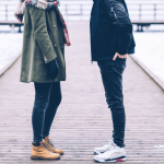 再婚におすすめ!婚活サイト「マリッシュ」の評判・口コミ