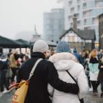 アラフォーにおすすめの婚活方法10選【4つのタイプ別】