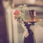 栃木(宇都宮)で開催している婚活・お見合いパーティー10選