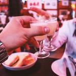 恵比寿でナンパ!新しい出会いが生まれる居酒屋・バー10選